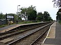 Waiting for the Train - geograph.org.uk - 992845.jpg