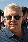 Waldemar Marszałek.jpg