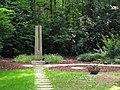 Waldfriedhof Neuer Teil GO-2.jpg