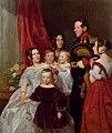Waldmüller Familie Gierster.jpg