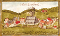 Walkersbach, Plüderhausen, Andreas Kieser.png
