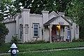 Wallace W. Carpenter House.jpg