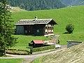 Walserhaus - panoramio.jpg