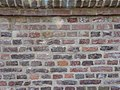 Walsteeg 's-Heerenberg PM17-03.jpg
