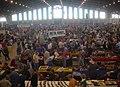 Wanenmacher Gun Show, Tulsa, Oklahoma.jpg