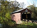 Wanich Covered Bridge - Pennsylvania (4036327995).jpg
