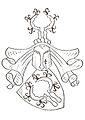 Wappen-Lüttichau.jpg
