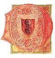 Wappen-Mainz-1440.jpg