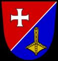 Wappen-weissach-flacht.png