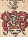 WappenAlemann1559.png