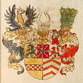 Wappen 1594 BSB cod icon 326 071 crop.jpg
