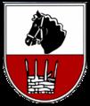 Wappen Aphoven.png