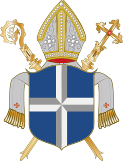 Roman Catholic Diocese of Speyer diocese of the Catholic Church