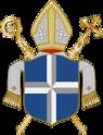 Wappen Bistum Speyer.png