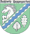 Wappen Dahlwitz-Hoppegarten.png