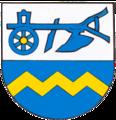 Wappen Deimhausen.png