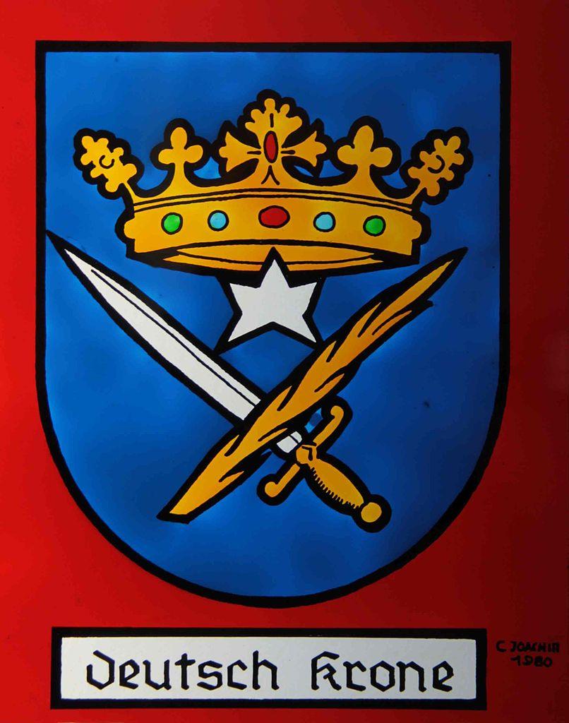 Krone Deutschland