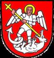 Wappen Forchtenberg.png