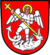 Coat of arms of Forchtenberg