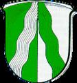Wappen Gronau (Bad Vilbel).png