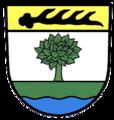 Wappen Gutach Schwarzwaldbahn.png