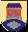 Wappen Gutenacker.png