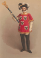 Wappen Herold des Preußischen Hohen Ordens vom Schwarzen Adler.png