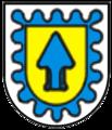 Wappen Hintschingen.png