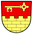 Wappen Hosskirch.png
