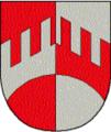 Wappen Iselsberg-Stronach.png
