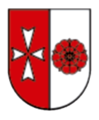 Wappen Isingen.png