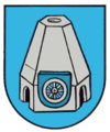 Wappen Kalkofen.png