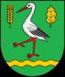 Wappen Koberg.png