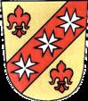 Wappen Koerperich.png