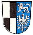 Wappen Kulmbach.jpg