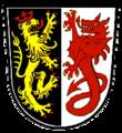 Wappen Landkreis Tirschenreuth-alt.png