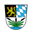 Wappen Moosbach.png