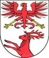 Wappen Muellrose historisch.png