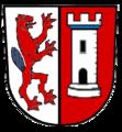 Wappen Oberbibrach.png
