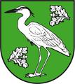 Wappen Ploetzkau.png