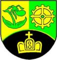 Wappen Rottleben.png