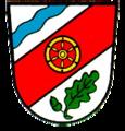 Wappen Sailauf.png