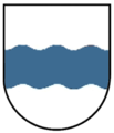 Wappen Schuttertal alt.png
