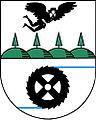 Wappen Schwarzkollm.jpg