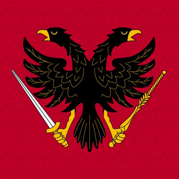 File:Wappen Simplon.png