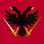 Wappen Simplon.png