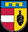 Wappen Sinspelt.png