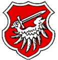 Wappen Steinau.png