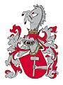 Wappen Steinmeister.jpg