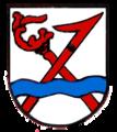 Wappen Thalfingen.png
